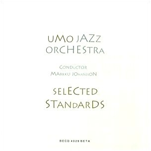 Umo: Selcted